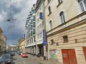 Квартиры,  Санкт-Петербург Площадь восстания, цена 8 000 000 рублей, Фото