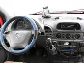 Mercedes Sprinter, цена 550 000 рублей, Фото