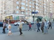 Магазины,  Москва Ул. 1905 года, Фото