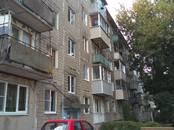 Квартиры,  Московская область Чеховский район, цена 1 880 000 рублей, Фото