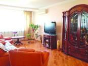 Квартиры,  Москва Первомайская, цена 36 900 000 рублей, Фото