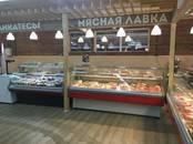 Магазины,  Московская область Солнечногорский район, цена 2 000 рублей/мес., Фото
