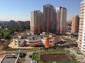 Квартиры,  Московская область Одинцово, цена 13 800 000 рублей, Фото