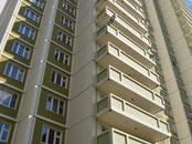 Квартиры,  Москва Кунцевская, цена 5 650 000 рублей, Фото