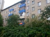 Квартиры,  Москва Преображенская площадь, цена 5 900 000 рублей, Фото