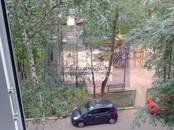 Квартиры,  Москва Первомайская, цена 6 300 000 рублей, Фото