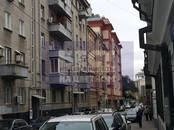Квартиры,  Москва Пушкинская, цена 64 000 000 рублей, Фото