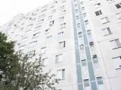 Квартиры,  Москва Строгино, цена 9 500 000 рублей, Фото
