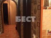 Квартиры,  Московская область Лобня, цена 4 750 000 рублей, Фото