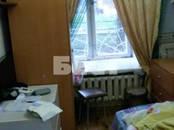 Квартиры,  Москва Аэропорт, цена 9 000 000 рублей, Фото