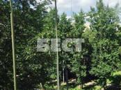 Квартиры,  Москва Аэропорт, цена 25 950 000 рублей, Фото