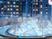 Квартиры,  Москва Фили, цена 26 500 000 рублей, Фото