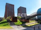 Квартиры,  Москва Фрунзенская, цена 65 000 000 рублей, Фото