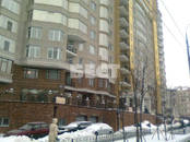 Квартиры,  Москва Крестьянская застава, цена 56 990 000 рублей, Фото