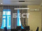 Квартиры,  Москва Маяковская, цена 57 900 000 рублей, Фото