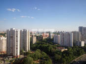 Квартиры,  Москва Речной вокзал, цена 9 072 000 рублей, Фото