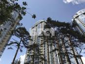 Квартиры,  Москва Славянский бульвар, цена 148 200 000 рублей, Фото