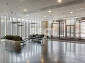 Офисы,  Москва Динамо, цена 1 300 000 рублей/мес., Фото