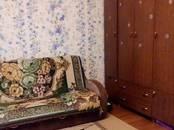 Квартиры,  Московская область Солнечногорск, цена 3 100 000 рублей, Фото