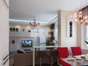 Квартиры,  Москва Беговая, цена 29 950 000 рублей, Фото