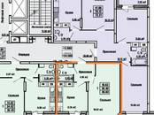Квартиры,  Московская область Раменское, цена 2 250 000 рублей, Фото