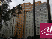 Квартиры,  Московская область Ивантеевка, цена 8 000 000 рублей, Фото