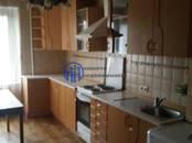 Квартиры,  Москва Домодедовская, цена 9 300 000 рублей, Фото