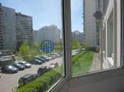 Квартиры,  Москва Люблино, цена 6 500 000 рублей, Фото