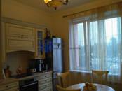 Квартиры,  Москва Воробьевы горы, цена 28 495 000 рублей, Фото