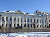 Офисы,  Москва Площадь Ильича, цена 350 000 000 рублей, Фото