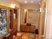 Квартиры,  Московская область Красногорск, цена 9 450 000 рублей, Фото