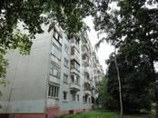 Квартиры,  Московская область Люберцы, цена 5 700 000 рублей, Фото
