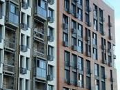 Квартиры,  Москва Алтуфьево, цена 4 690 000 рублей, Фото