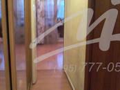 Квартиры,  Москва Домодедовская, цена 7 300 000 рублей, Фото