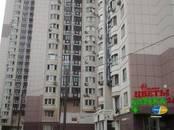Квартиры,  Москва Отрадное, цена 8 900 000 рублей, Фото