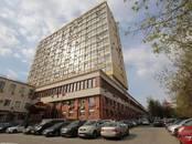 Офисы,  Москва Ленинский проспект, цена 279 000 рублей/мес., Фото