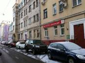 Офисы,  Москва Таганская, цена 95 000 рублей/мес., Фото