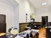 Офисы,  Санкт-Петербург Чкаловская, цена 40 000 рублей/мес., Фото