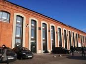 Офисы,  Санкт-Петербург Балтийская, цена 38 000 рублей/мес., Фото