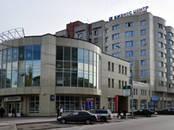 Офисы,  Новосибирская область Новосибирск, цена 53 370 рублей/мес., Фото