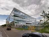 Здания и комплексы,  Москва Другое, цена 3 270 900 000 рублей, Фото