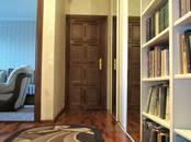 Квартиры,  Ставропольский край Кисловодск, цена 2 600 000 рублей, Фото
