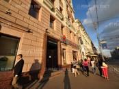 Офисы,  Москва Тверская, цена 913 500 рублей/мес., Фото