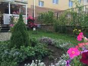 Дома, хозяйства,  Ставропольский край Ставрополь, цена 3 200 000 рублей, Фото