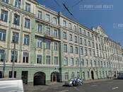 Офисы,  Москва Другое, цена 5 016 670 рублей/мес., Фото