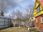 Дачи и огороды,  Московская область Солнечногорский район, цена 3 000 000 рублей, Фото