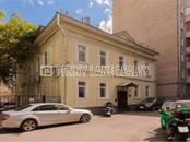 Здания и комплексы,  Москва Цветной бульвар, цена 128 999 937 рублей, Фото