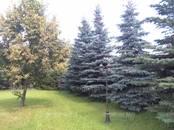 Дома, хозяйства,  Московская область Красногорский район, цена 90 985 350 рублей, Фото