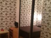 Квартиры,  Санкт-Петербург Площадь восстания, цена 2 700 рублей/день, Фото