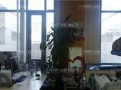 Офисы,  Москва Павелецкая, цена 178 750 рублей/мес., Фото